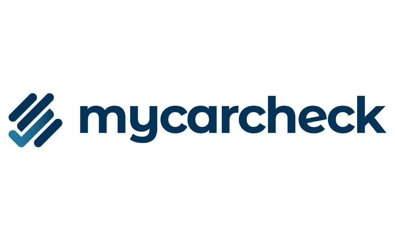 mycarcheck