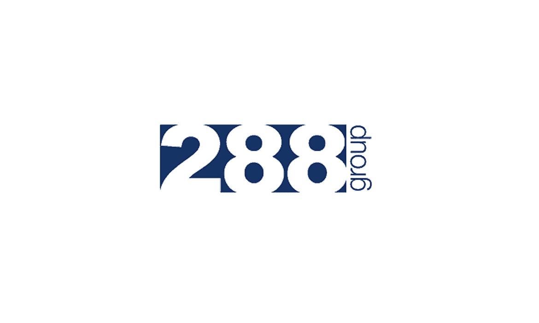 288-Group-logo