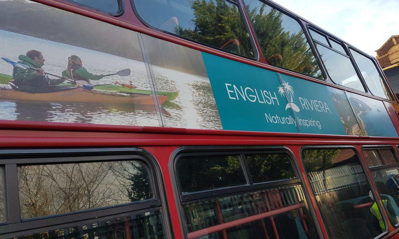 English-Riv-London-bus-scaled