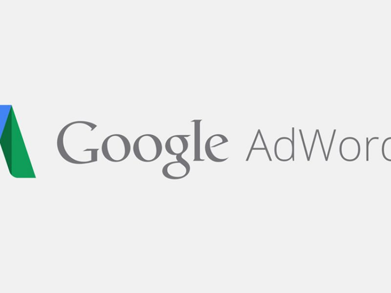 3-Ways-To-Instantly-Improve-Your-Google-Adwords-logo