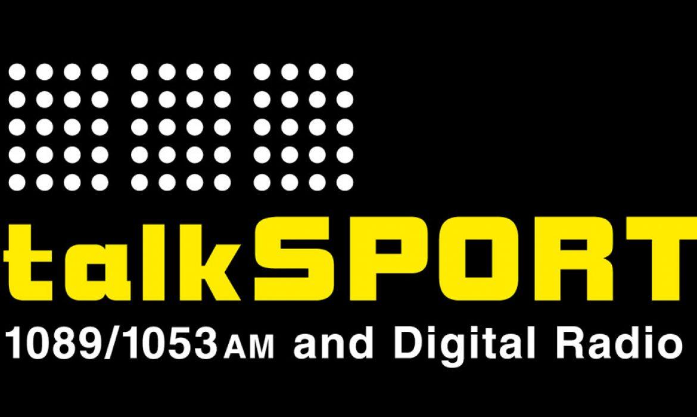 Blog-on-Talksport
