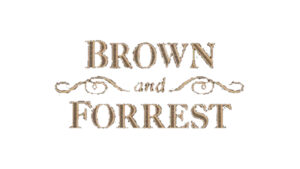 Brown and Forest copy