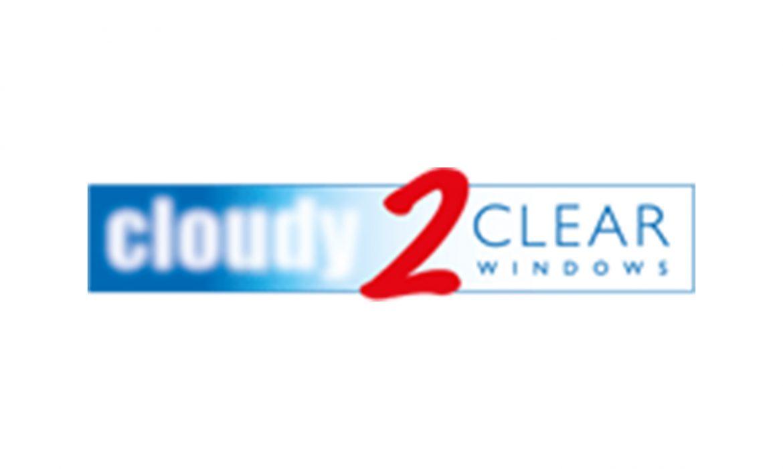 Cloud 2 Clear copy