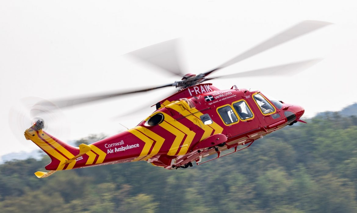 Cornwall-Air-Ambulances-gives-first-glimpse-of-anticipated-helicopter-Large