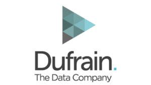 Dufrain copy
