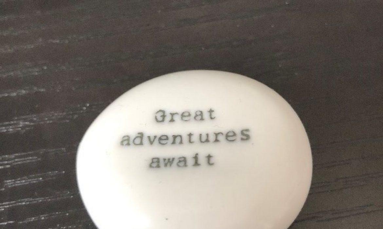 Great-adventures-await-e1551868913440