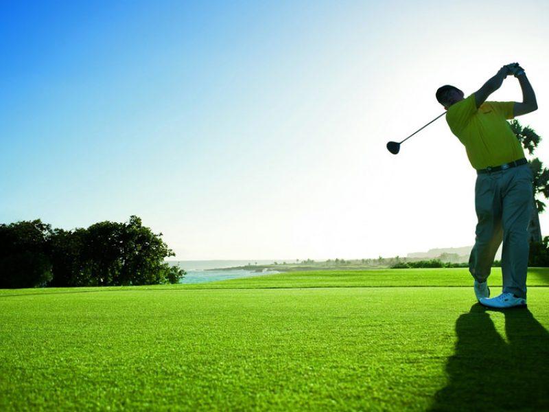 Mostly-Media-04-Golf