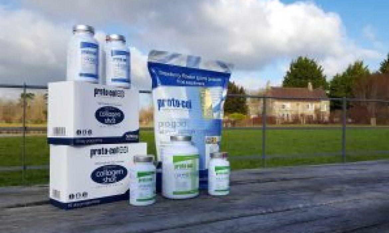 Protocol-Products2-e1517224614984