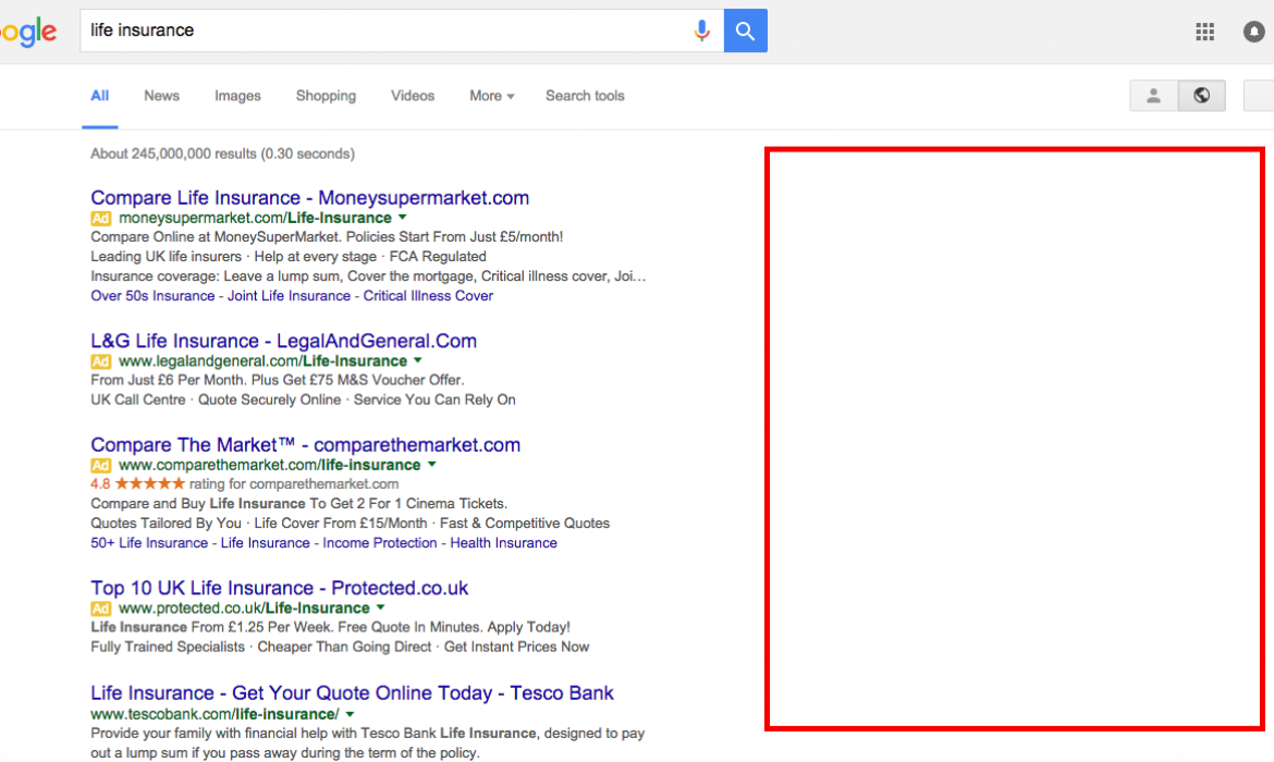 The-Latest-Google-Adwords-Update-What-To-Do-About-It-1
