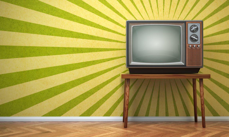 Vintage-TV-1-scaled