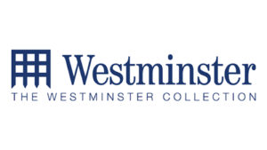 Westminster Collective copy