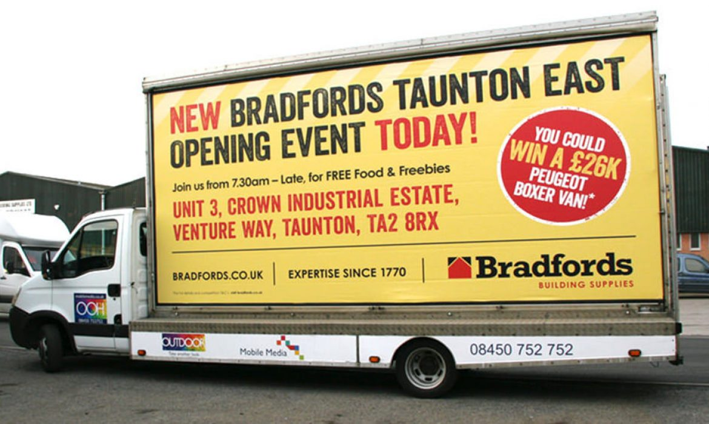 bradfords-taunton-launch-blog