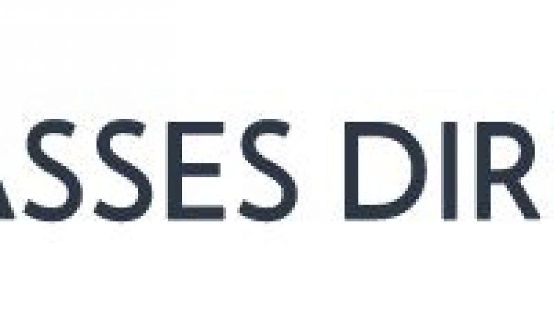 glasses-direct-logo