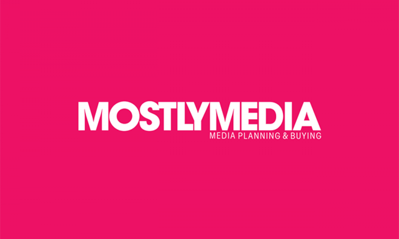 mostly-media-logo-news