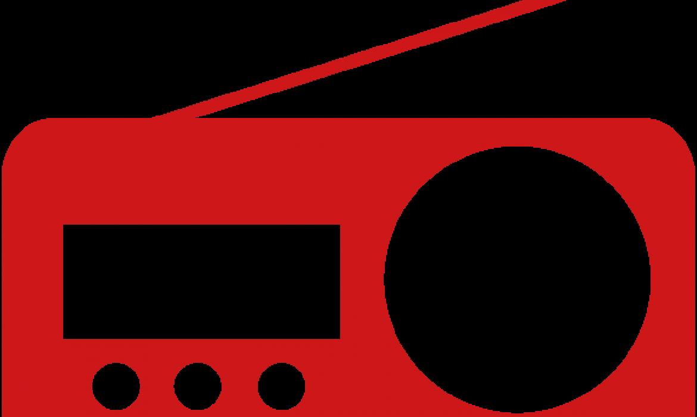 radio-icon-red-002-e1489769024834