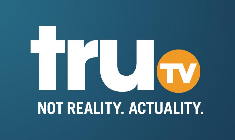 tru-tv-blog