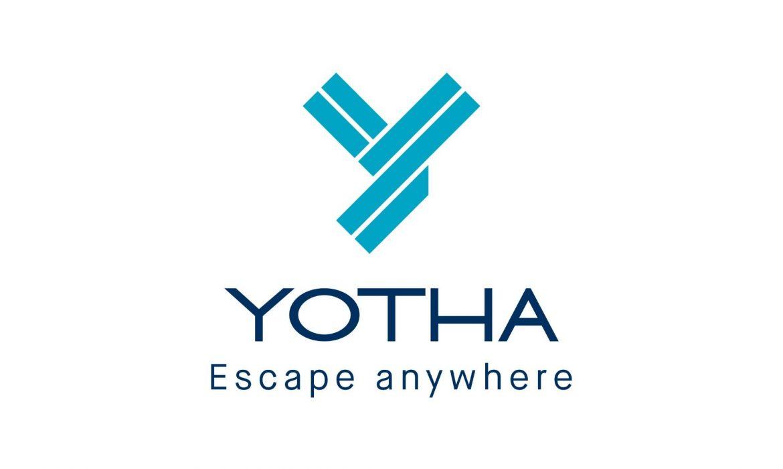 yotha-logo-2018