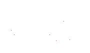 logo-mostly-media-white